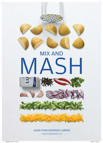mix-and-mash