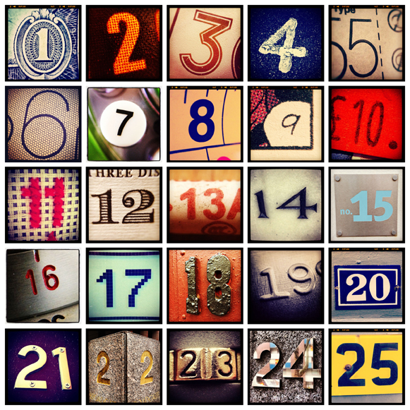 Adventgram final 25